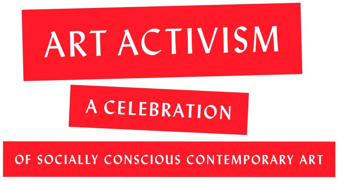 FSW_ArtActivism_Logo